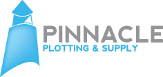 Pinnacle Plotting & Supply